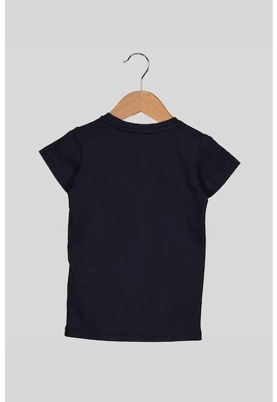 Gant Kerek nyakú póló logóval 2 Lány
