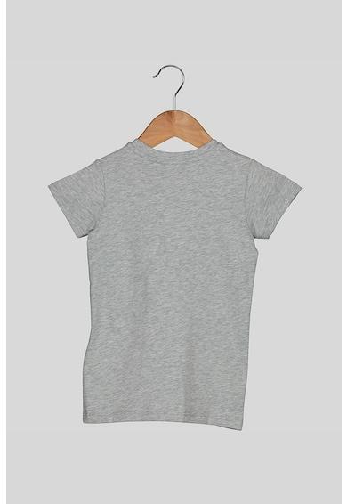 Gant Feliratos póló Lány