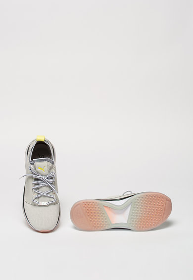 Puma Strength bebújós sneaker futáshoz női