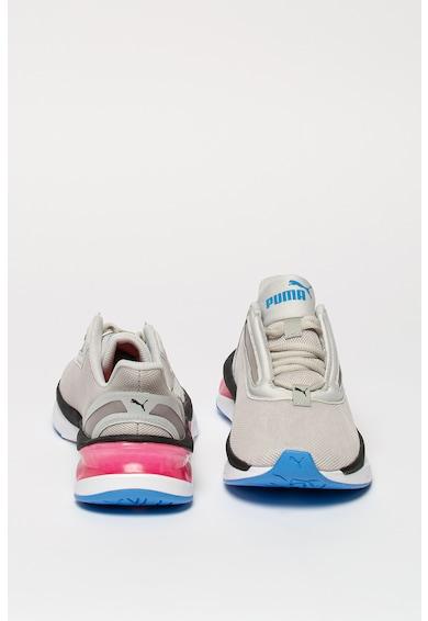 Puma LQDCell Shatter Shift hálós sportcipő női