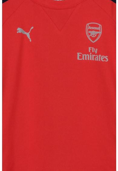 Puma Tricou Arsenal FC Baieti
