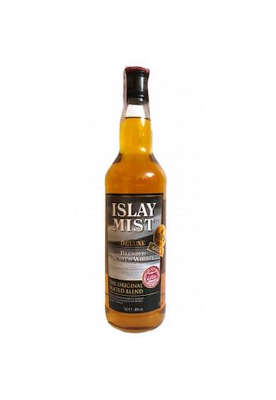 Islay Mist Whisky  DELUXE, 40%, 0,7L Femei