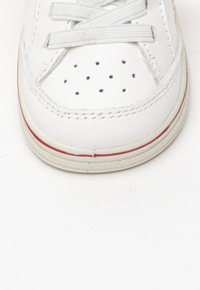 Primigi Tépőzáras bőr és műbőr cipő Fiú