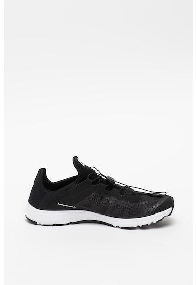 Salomon Pantofi de plasa, pentru drumetii Amphib Bold Barbati
