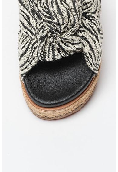Gioseppo Sandale cu platforma Nevele Femei