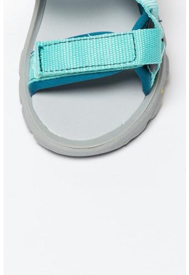Gioseppo Sandale cu velcro Duval Fete