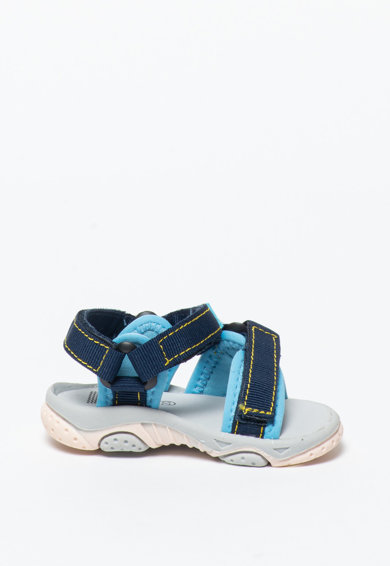 Gioseppo Sandale cu velcro Frascati Baieti