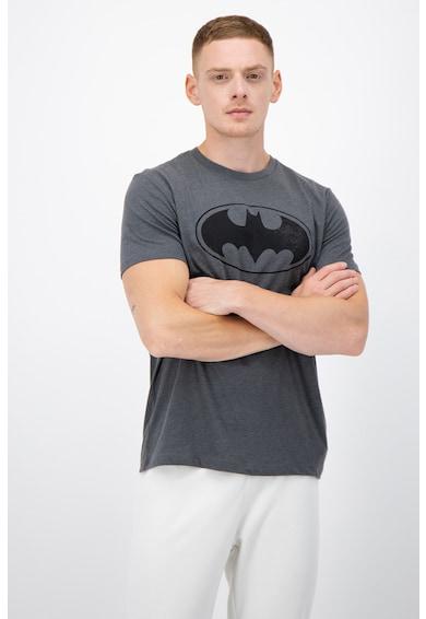 GAP Tricou cu model cu tematica Batman Barbati