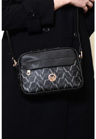 19V69 ITALIA Keresztpántos műbőr táska női