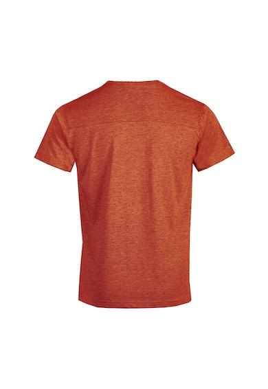 Fundango Tech T normál fazonú póló férfi