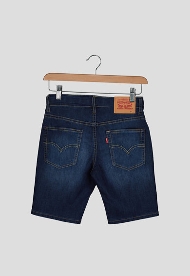 Levi's Kids Pantaloni scurti slim fit 511™ Baieti