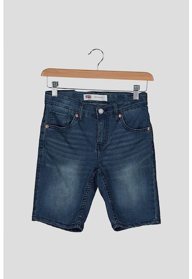 Levi's Kids Pantaloni scurti slim fit 511™ Baieti