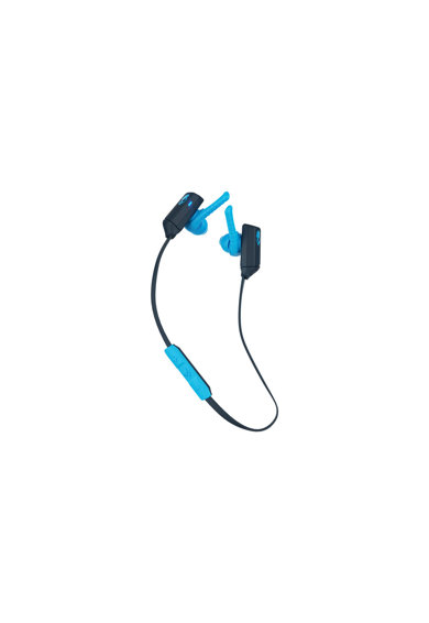 Skullcandy Casti In-Ear Mic  XTFree Femei
