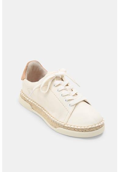 Dolce Vita Madox bőr sneaker női