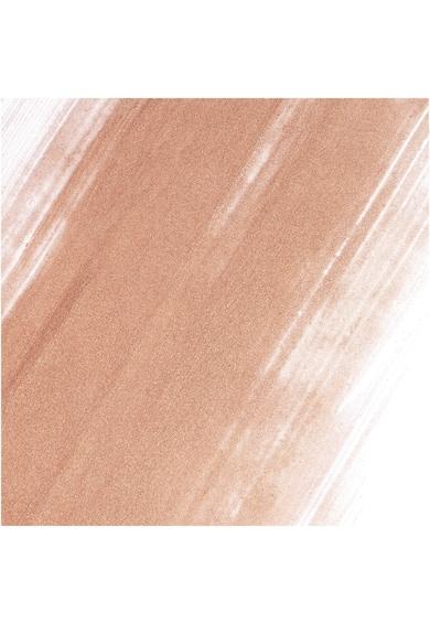 Revlon Iluminator lichid  Colorstay Endless Glow, 4.5 g Femei