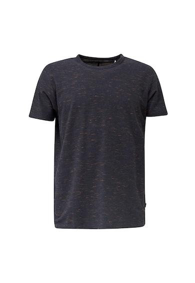 Esprit Kerek nyakú organikuspamut tartalmú póló férfi