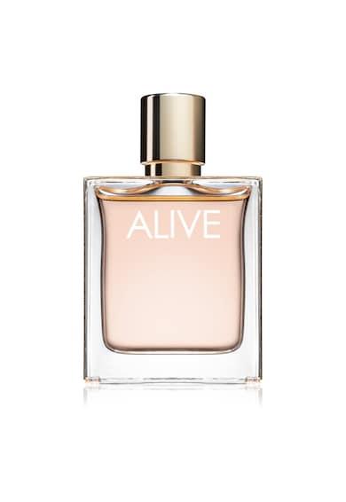 HUGO BOSS Apa de Parfum  Alive, Femei, 50 ml Femei