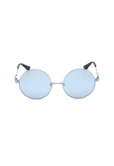 VICTORIA'S SECRET Kerek napszemüveg női
