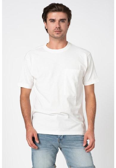United Colors of Benetton Kerek nyakú póló férfi