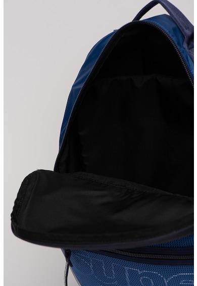 SUPERDRY Раница Scholar с преден джоб с цип Мъже