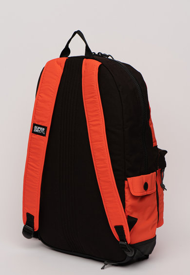 SUPERDRY Раница Expedition Montana Мъже