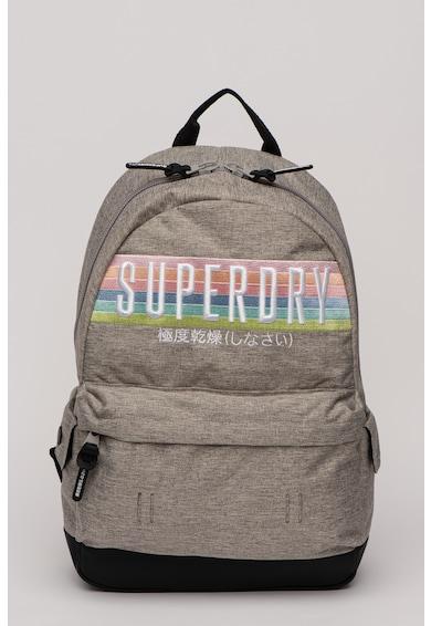 SUPERDRY Раница Rainbow Montana Жени