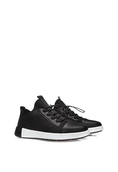 Il Passo Спортни обувки Glenn с еко кожа Мъже