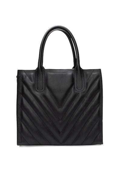 Il Passo Кожена чанта за рамо Coralee Жени
