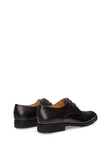 Il Passo Кожени обувки Mickey V Derby Мъже