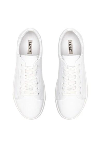 Il Passo Кожени спортни обувки Debora Жени