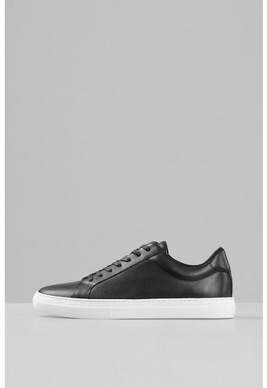 Vagabond Shoemakers Paul bőr sneaker férfi
