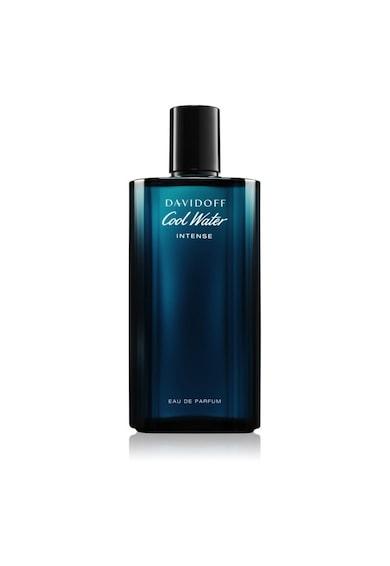 Davidoff Apa de Parfum  Cool Water Intense, Barbati Barbati