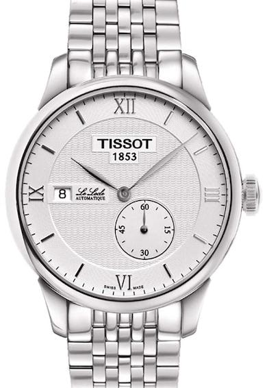 Tissot Автоматичен иноксов часовник Мъже