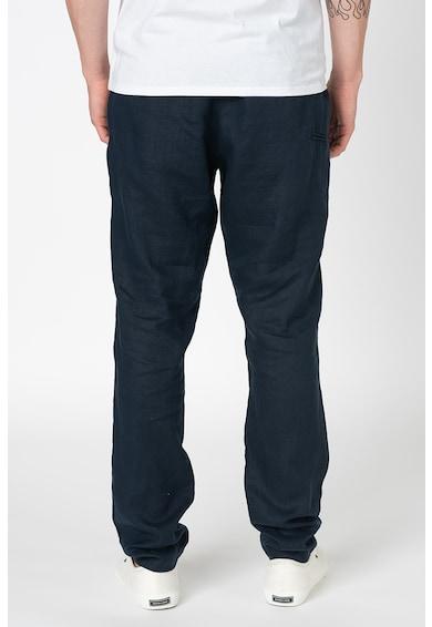 GUESS JEANS Pantaloni conici de in Barbati
