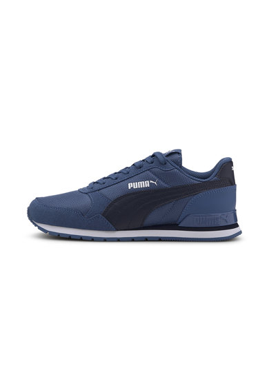 Puma Pantofi pentru alergare ST Runner Fete