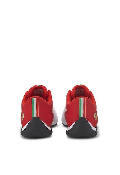 Puma Pantofi sport SF R-cat Femei