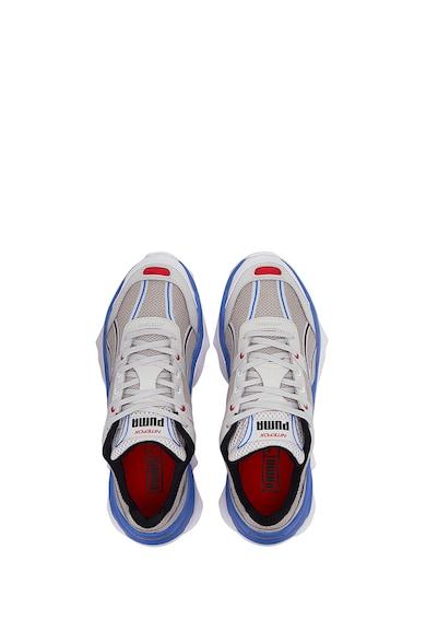 Puma Pantofi unisex pentru alergare Nitefox Highway Femei