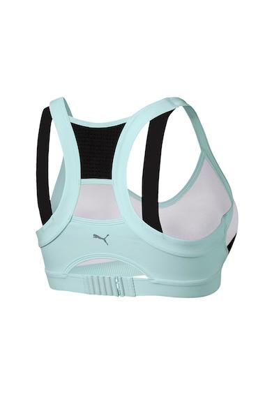 Puma Bustiera cu suport maxim, pentru fitness Density Femei