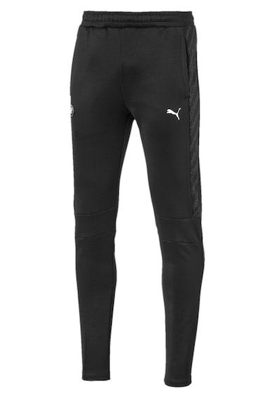 Puma Pantaloni slim fit pentru antrenament T7 Barbati