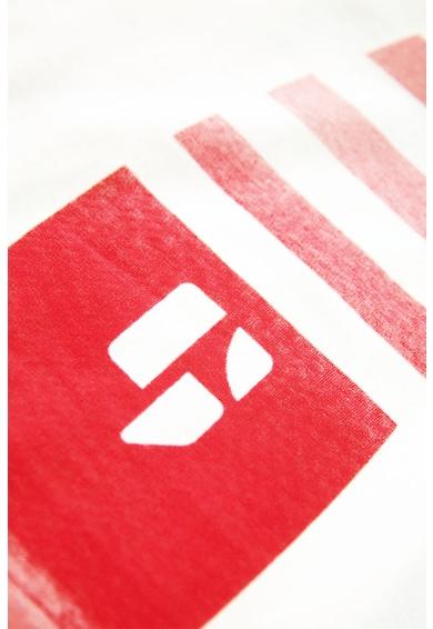Garcia Тениска с щампа Мъже