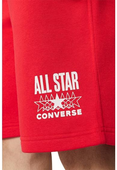 Converse All Star bermuda szabadidőnadrág megötővel férfi