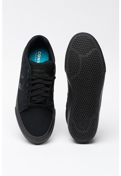 Converse El Distrito 2.0 Ox cipő női