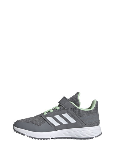 adidas Performance Pantofi pentru alergare Forta Faito Fete