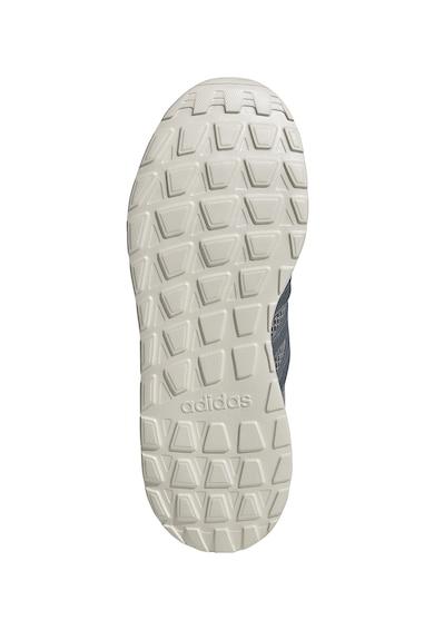 adidas Performance Pantofi pentru alergare Questar Flow Barbati