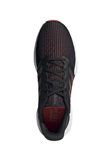 adidas Performance Pantofi pentru alergare Ventice Barbati