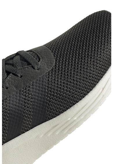 adidas Performance Pantofi pentru alergare LITE RACER 2.0 Barbati