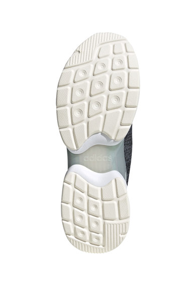 adidas Performance Pantofi de plasa, pentru alergare Mavia Femei