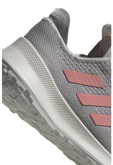 adidas Performance Pantofi slip-on pentru alergare SenseBOUNCE Fete