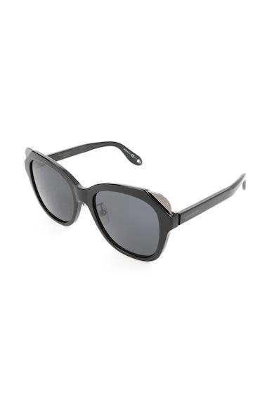 Givenchy Ochelari de soare cu lentile uni Femei