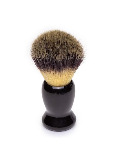 Yoshimoto Set barber  Black Style Barbati